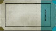 imagen ticket General