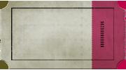 imagen ticket Grupos